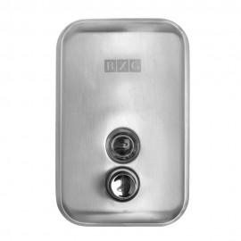 Автоматический дозатор для мыла BXG-SD-H1-500М
