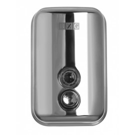 Автоматический дозатор для мыла BXG-SD-H1-500