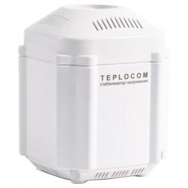 TEPLOCOM ST – 222/500 Стабилизатор для газовых настенных котлов