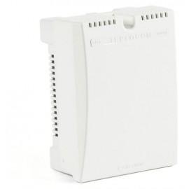 TEPLOCOM ST – 555  Стабилизатор напряжения для газового котла