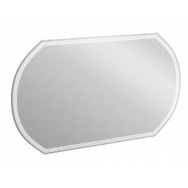 Зеркало Cersanit DESIGN 090 100х60