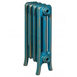 Радиаторы Derby CH 350/110 чугунные