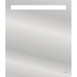 Зеркало Cersanit LED 010 BASE 60 см
