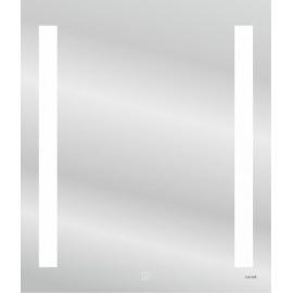 Зеркало Cersanit LED 020 BASE 60 см