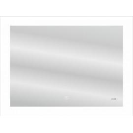 Зеркало Cersanit  DESIGN 030 100х60 с антизапотеванием