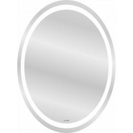 Зеркало Cersanit DESIGN 030 57х77 с антизапотеванием