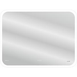 Зеркало Cersanit DESIGN 070 100 Bluetooth с антизапотеванием