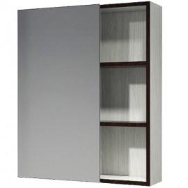 Какса-А Винтер 75 Зеркальный шкаф