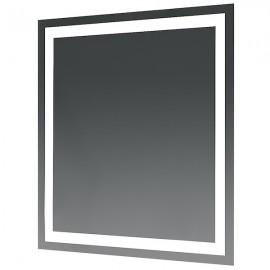Какса-А Хилтон Зеркало с подсветкой 60