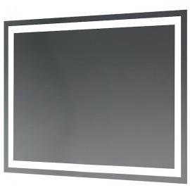 Какса-А Хилтон Зеркало с подсветкой 100