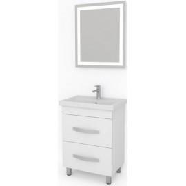 Какса-А Хилтон Комплект мебели напольный 60
