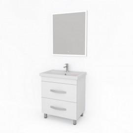 Какса-А Хилтон Комплект мебели напольный 70