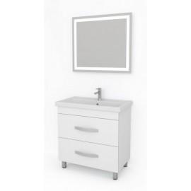 Какса-А Хилтон Комплект мебели напольный 80