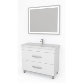 Какса-А Хилтон Комплект мебели напольный 100