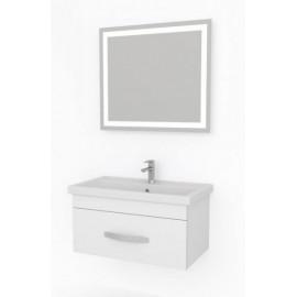 Какса-А Хилтон Комплект мебели подвесной 80