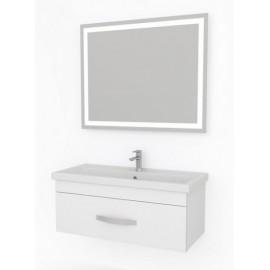 Какса-А Хилтон Комплект мебели подвесной 100