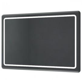 Какса-А Кристалл Зеркало с подсветкой 120