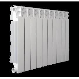 Smart 500/80 Алюминиевые радиаторы отопления