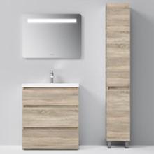 Мебель для ванной AM.PM